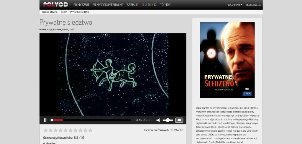 polvod_pl_film-Prywatne-sledztwo