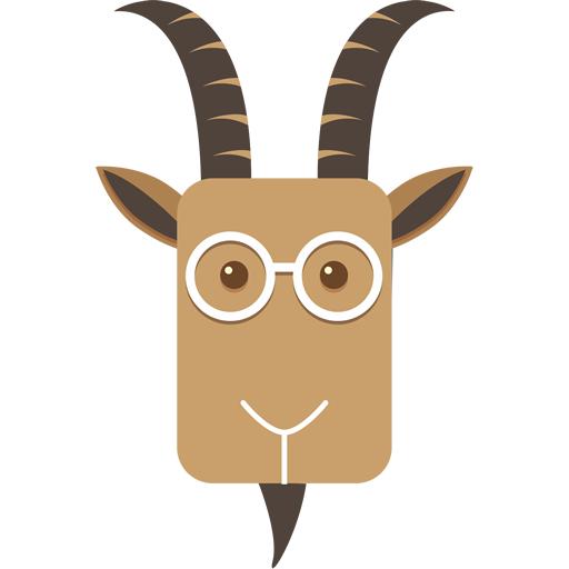 "Pan Artur - Lubię swoje ""kozie"" kilogramy ;)"